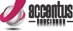Accentus Asociados Logo